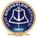 TURKISH SHIP BROKERS ASSOCIATION